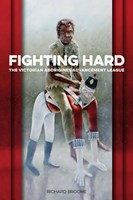 Fighting Hard: The Victorian Aborigines Advancement League
