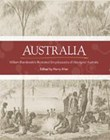 Australia: William Blandowski's illustrated encyclopaedia of Aboriginal Australia - Paperback