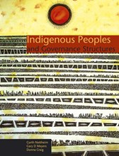 Indigenous Peoples and Governance Structures: A comparative analysis of land and resource management rights