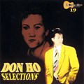 Don Ho Selections