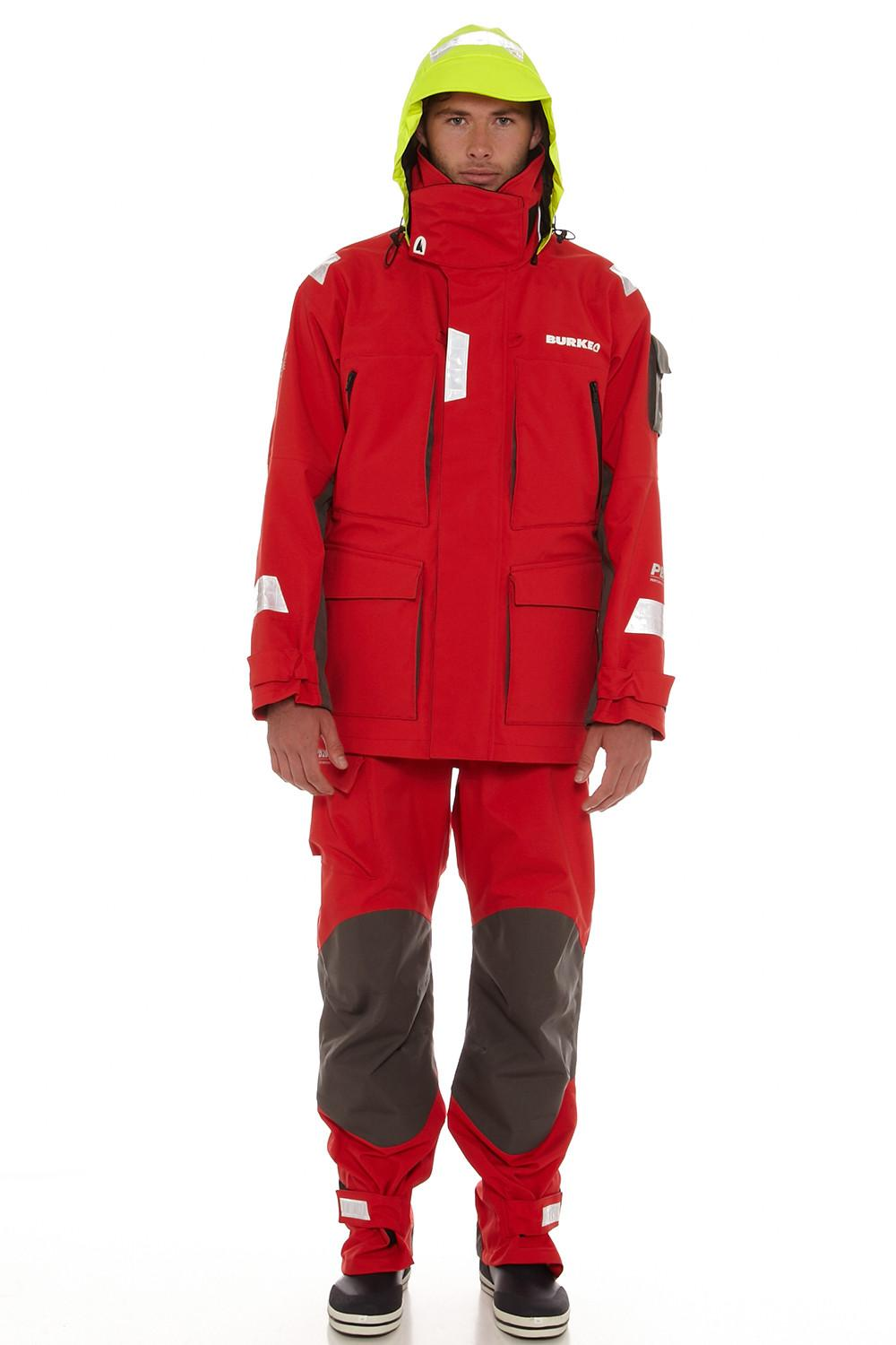Marine Layer Clothing Reviews | Marine World