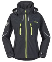 Musto BR2 Race Lite Jacket Womens