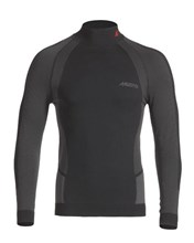 Musto Active Base Layer Long Sleeved Top