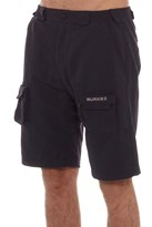 Burke Crew Technical Shorts