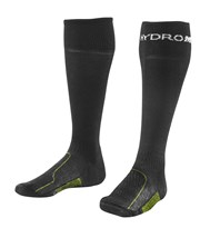 Zhik High-Cut Hydromerino® Sock