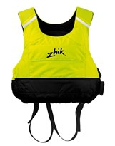 Zhik Junior PFD Buoyancy Aid HiVis