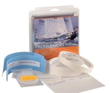 PROtect Tape Laser Kit