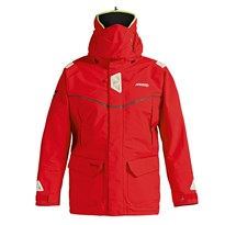 Musto MPX Offshore Jacket
