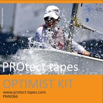 PROtect Tape Optimist Kit
