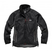 Gill Crosswind Jacket
