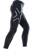 2XU Compression Pants Mens