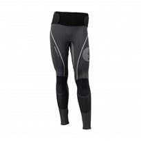 Gill SppedSkin Wetsuit Trousers