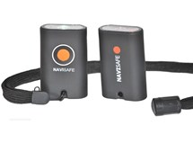 Navisafe Navilight Mini