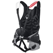Ronstan Sailing Trapeze Harness CL11
