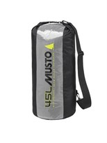 Musto Essential Dry Tube 45L
