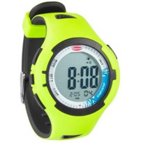 Ronstan Clear Start 40mm Lime & Black Sailing Watch RF4051A