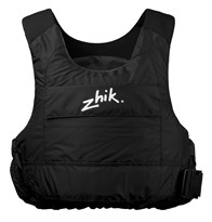 Zhik P1 PFD Buoyancy Aid Black
