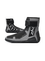 Zhik ZhikGrip 2 Race Boot 360