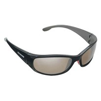 Harken Gale Sunglasses