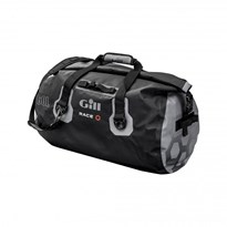Gill Race Team Bag Graphite