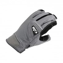Gill Deckhand Glove Long Finger