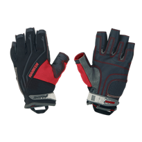 Harken Reflex Gloves Short Finger