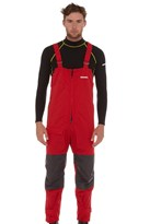Burke Pacific Coastal CB10 Breathable Trousers