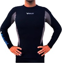 Vaikobi V-Cold Storm Long Sleeve Top