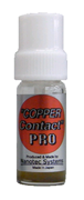 Nanotec Contact Pro Copper