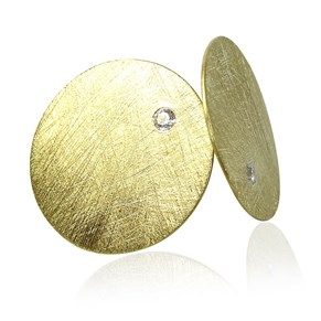 The Golden Discs