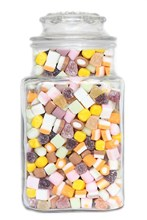 Dolly Mixture - 100g