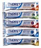 Thorzt Sugar Free Multi Shot
