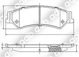 Toyota Tundra Wiring Diagram as well Wiring Diagram For 2004 Chevy Silverado furthermore T21048236 Ford territory electronic brake furthermore V8 Engine Ford as well Ford Fairmont Wagon Parts. on ford territory wiring diagram