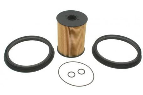 fe0057 fuel filter alco md-607 azumi fe32004 bmw ... dodge truck fuel filters
