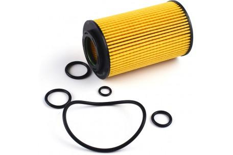 Oe0037 oil filter oe0037 mercedes benz c class c220 for Mercedes benz oil filters