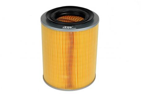 ref Ryco A488 Sakura Air Filter FA-1726 FOR FORD COURIER PH