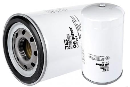 C516j oil filter isuzu 6he1 6hh1 fsr32 frr34 z475 bd7141 lf3850 c516j oil filter isuzu 6he1 6hh1 fsr32 frr34 z475 bd7141 lf3850 8943963750 8943963754 f01078 hdz475 j0387 sciox Images