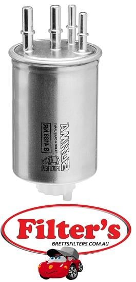 wcf244 fuel filter new ford territory diesel fuel filter ar7z9155a  foar7z9155a territory diesel fuel filter part no# ar7z9155a suits:  territory sz/sz mk2 2011-on 2.7l diesel v6 - truck parts and all filters  truck parts and all filters hino isuzu fuso mitsubishi mazda nissan ud  toyota dyna delta