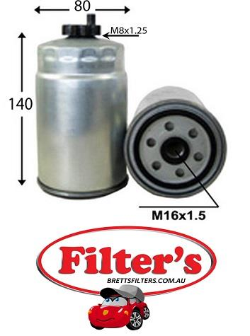 [SCHEMATICS_4US]  32/912001A - equivalent to ALCO SP966 Spin On BF5587-D FILTER Fuel  archives.midweek.com | Alco Fuel Filters |  | Midweek.com