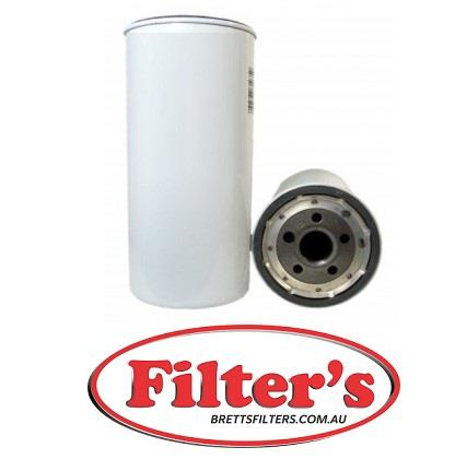 [FPER_4992]  FC6503 FUEL FILTER DETROIT DIESEL ENGINES 2-71 & 3-71 3-53 379CI - 6.2L V8 DETROIT  DIESEL ENGINES 4-53 & 4-71 SERIES DETROIT DIESEL ENGINES 509CI - 8.2L V8  FC-6503 FF2208 Z151 BUY | Detroit Diesel Fuel Filter |  | Bretts Truck Parts