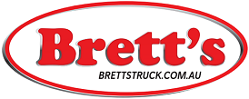 GET YOUR GIFT CARDS AT BRETTS TRUCK PARTS