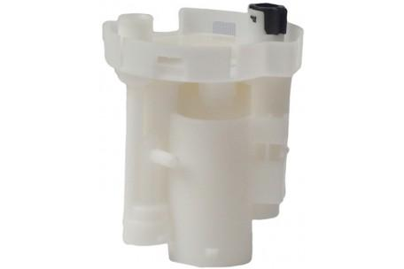hyundai xg350 fuel filter location 2010 hyundai accent fuel filter #11
