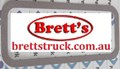 13109.001 GASKET SIDE COVER TAPPET COVER  6BD1 6BF1 6BG1 1984-1992  ISUZU TRUCK PARTS BUS