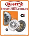 R2517N R2517 CLUTCH KIT FIAT PUNTO  10/2005- 1.4L  1.4 Ltr 16V MPFI  5 Speed 199 A6.000   10/2005- 1.4 Ltr 8V MPFI  5 Speed 350 A1.000    CLUTCH INDUSTRIES FREE SHIPPING*