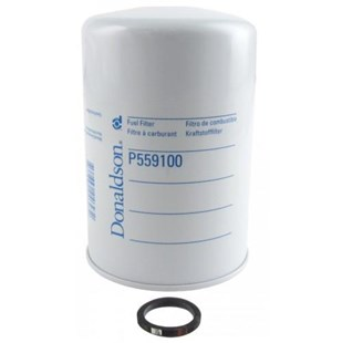 P559100 FUEL FILTER  CAT    FF2225 Z41 33351 FF183 BF582 BF583 1R0710 P559100 P551127 A58713 9L9100 Z41 CATERPILLAR CATERPILLER