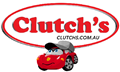 X CITROEN CLUTCH KIT