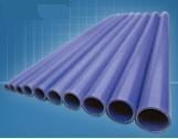 """14302.697 SILICON TURBO HOSE BLUE 1"""" 25MM ID X 1000MM 1 METRE LENGTH  """"WOW 1 METRE LENGTH BARGIN $$"""" Silicone Turbo Hose - Blue Low Price on Silicone  INTERCOOLER HIGH TEMP"""