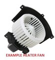 18700.318 MOTOR HEATER BLOWER MITSUBISHI FUSO CANTER ALL CANTER MODELS ME733727 ME733754 87104.042 CDC142A030 CDC401A024A  FE8 FE7 CANTER 2005-10/2009