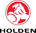 HOLDEN FILTER KITS