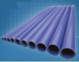 """14302.704 SILICON TURBO HOSE BLUE 2""""3/4 63MM ID X 1000MM 1 METRE LENGTH   """"WOW 1 METRE LENGTH BARGIN $$"""" Silicone Turbo Hose - Blue Low Price on Silicone  INTERCOOLER HIGH TEMP"""